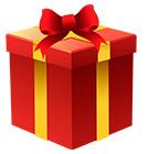 Надо ли платить НДФЛ с подарков?