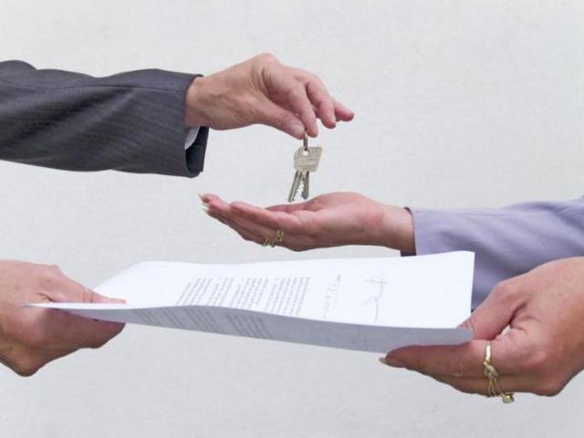 Что делать при обнаружении недостатков после подписания акта приемки товара?