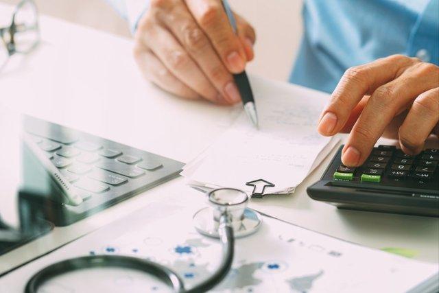 Действия пациента в случае навязывания платных медицинских услуг