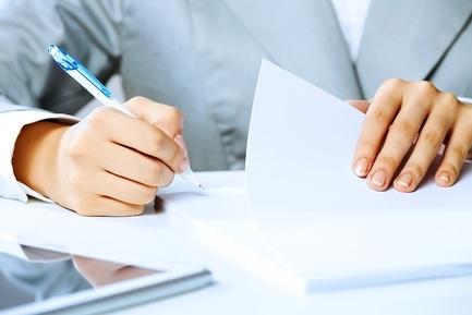 Как составить исковое заявление о взыскании заработной платы?