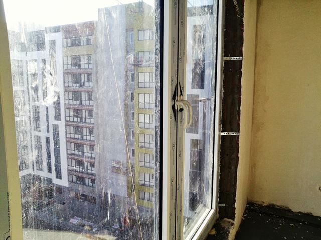 Как быть, если недостатки квартиры выявлены после подписания акта