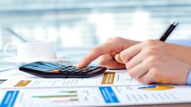 Соглашение о рассрочке долга. Образец заполнения и бланк 2020 года