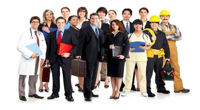 Какие гарантии предоставляются молодым специалистам?
