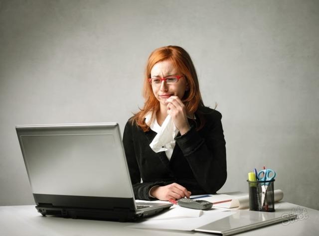 Что делать, если работодатель не принимает заявление об увольнении?