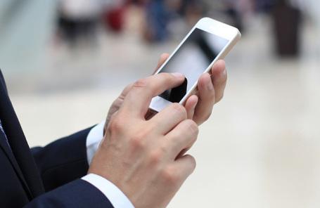 Какие смс-сообщения вправе направлять банки своим клиентам?