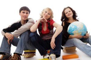 Что такое эмансипация несовершеннолетних?