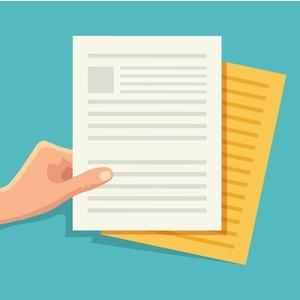 Кто имеет право на стандартный вычет по НДФЛ на себя и как его получить?