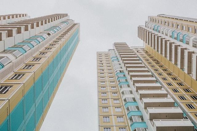 Кто имеет право на приобретение жилья экономического класса?