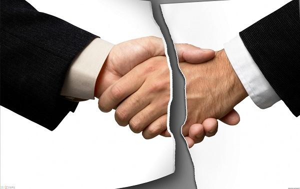 Выбор страховой компании для заключения договора ОСАГО