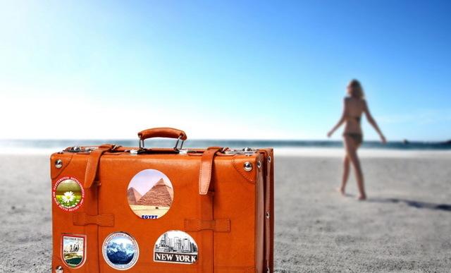 Каковы особенности деления на части ежегодного отпуска?