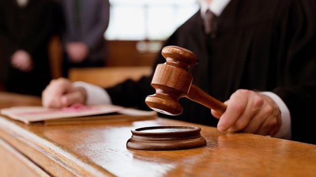 Уточнение к апелляционной жалобе. Образец и бланк для скачивания 2020 года