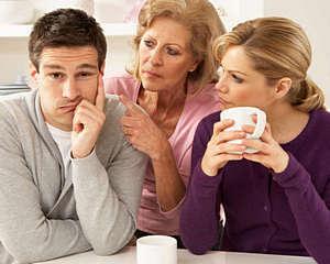 Можно ли получить имущественный вычет при покупке жилья у родственников?