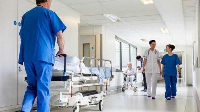 Можно ли госпитализировать в психиатрический стационар без согласия