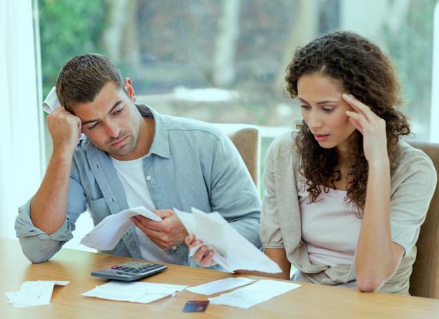 Как разделить недвижимое имущество, оплаченное одним из супругов до брака, но зарегистрированное после брака?