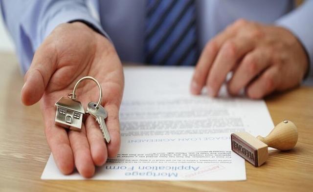 Договор аренды с последующим выкупом. Образец и бланк для скачивания 2020 года