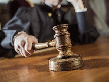 Как получить право на общение с внуками при разводе родителей детей?