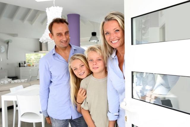 Какими правами обладают собственники жилья, подлежащего сносу?
