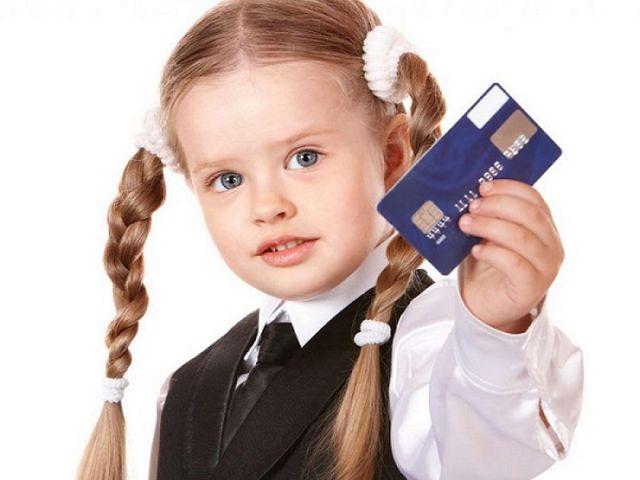 Как перечислять алименты непосредственно ребенку, в том числе на его счет в банке?