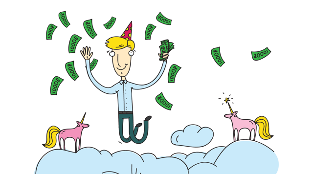Как подать жалобу в Федеральную антимонопольную службу?