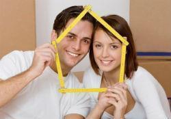 Как получить имущественный налоговый вычет при покупке жилья супругами?