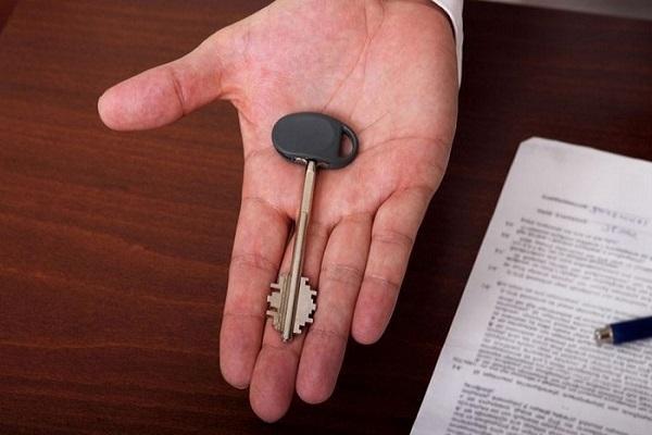 Как зарегистрировать право собственности на гараж?