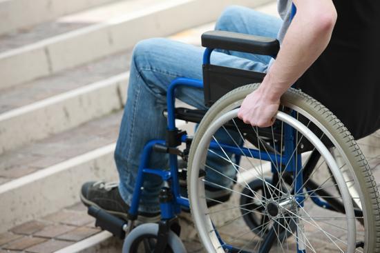 Можно ли пройти экспертизу на установление инвалидности в случае отказа в направлении на МСЭ