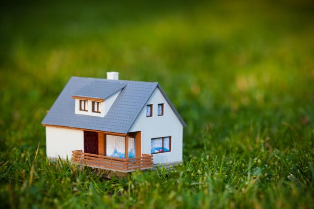 Как многодетной семье бесплатно получить земельный участок?