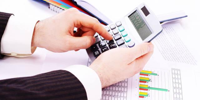Как делятся долги наследодателя?