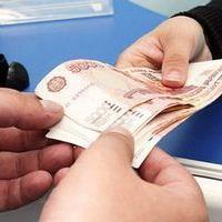 Договор купли-продажи с отсрочкой платежа. Образец заполнения и бланк 2020 года