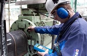 Акт о выявленных дефектах оборудования. Образец и бланк 2020 года