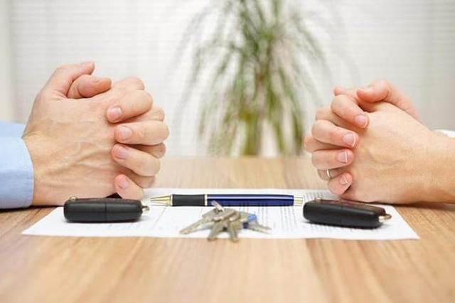 Как осуществляется владение, пользование и распоряжение общим имуществом супругов?
