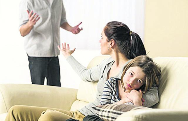 Какие имущественные права имеет несовершеннолетний ребенок?