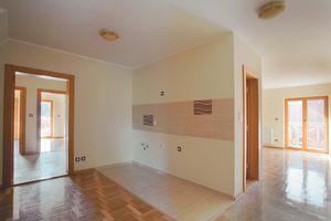 Что должно быть отражено в акте приема-передачи при покупке квартиры?