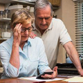 Получают ли военные пенсионеры накопительную пенсию?