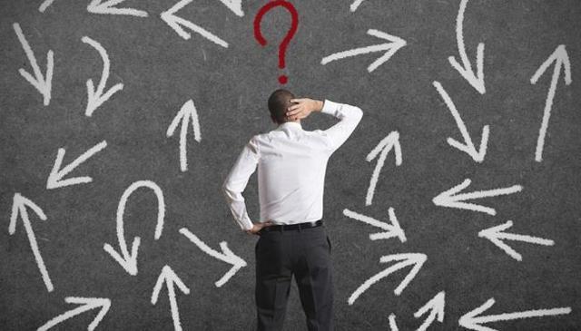 Как начисляются проценты по кредиту?