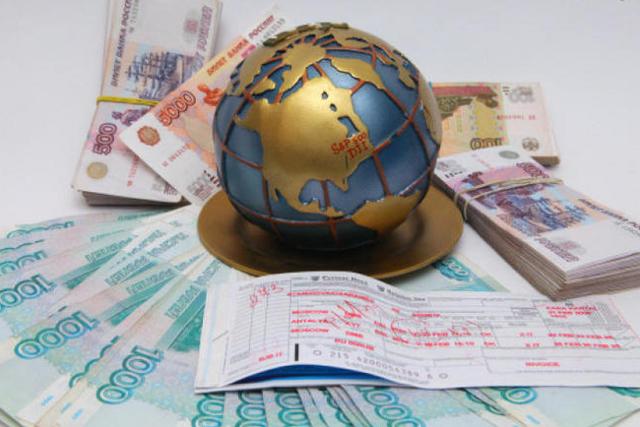 Обязан ли турагент вернуть деньги в случае отказа в получении визы