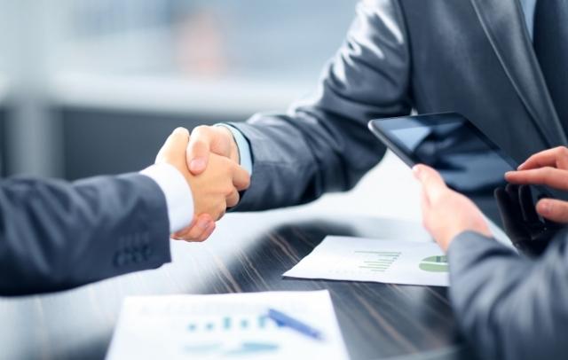 Акт оказания юридических услуг. Образец заполнения и бланк 2020 года