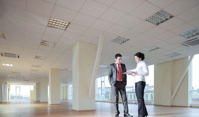 Должен ли арендодатель платить НДФЛ с дохода от сдачи имущества в аренду?
