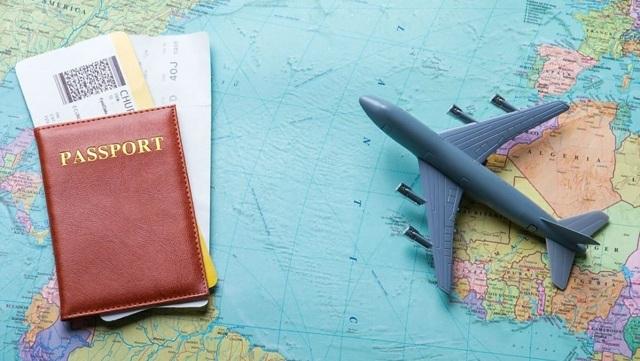 Как быть, если после приобретения авиабилета получен новый загранпаспорт