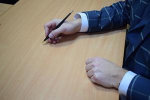 Что делать, если исполнитель нарушил срок выполнения работ или оказания услуг?