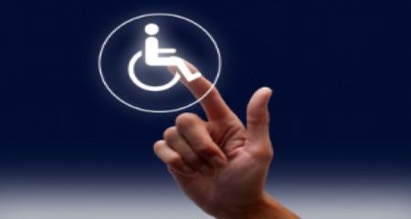Какие нужны документы для оформления пенсии по инвалидности?