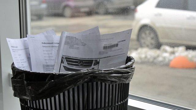 Сроки уплаты и сроки давности взыскания штрафов ГИБДД