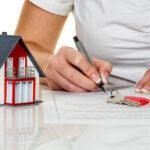 Каковы особенности исчисления налога на имущество физических лиц в отношении апартаментов (коммерческой недвижимости)?