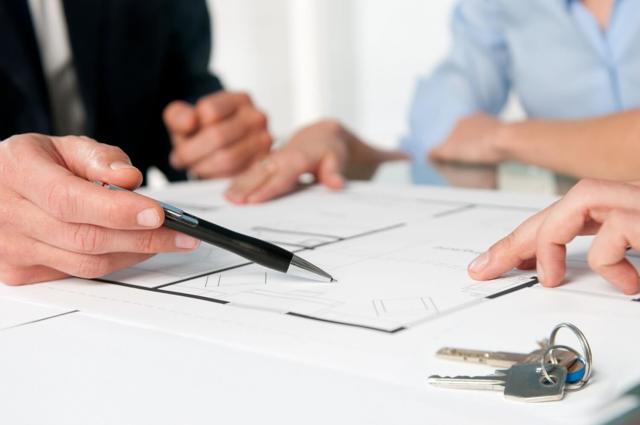 Как разделить лицевой счет по оплате коммунальных услуг между несколькими проживающими?