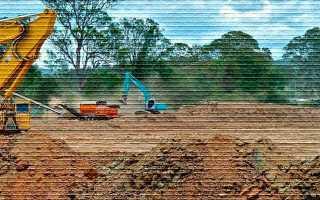 Когда могут изъять земельный участок?