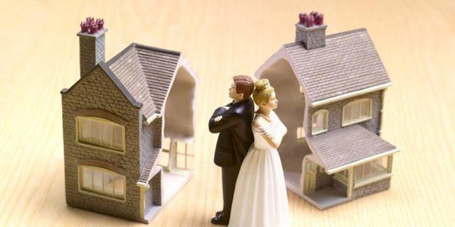Как наследуется совместно нажитое имущество после смерти одного из супругов?
