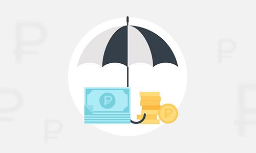 Как выплачивается страховая сумма по договору страхования жизни?