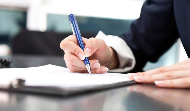 Отзыв на возражение ответчика в гражданском процессе. Образец и бланк 2020 года