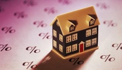 Можно ли получить имущественный вычет по договору мены квартир?