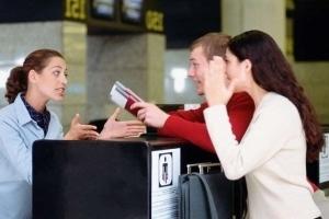 Можно ли вернуть невозвратный электронный авиабилет